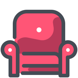 Living Room icon