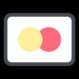 マスター icon