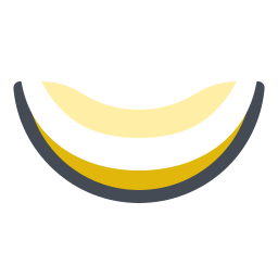 Melon Slice icon