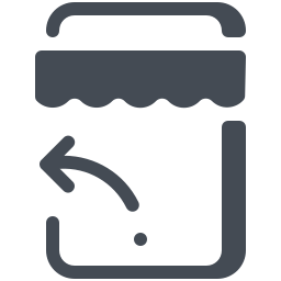 Mobile Shopping Payment icon