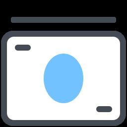 Dinheiro icon