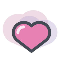 Loving Hearts icon