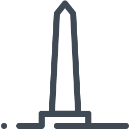 Obelisco icon