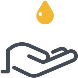 Oil Massage icon