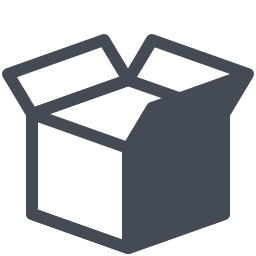 Pastello icon
