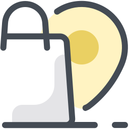Outlet Location icon
