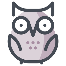 Eagle-Owl icon