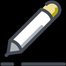 Matita icon