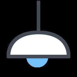 Pendant Light icon