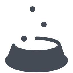 Pet Bowl icon