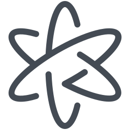 Physik icon