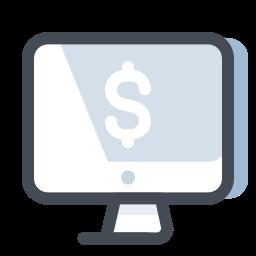 Présentation du profit icon