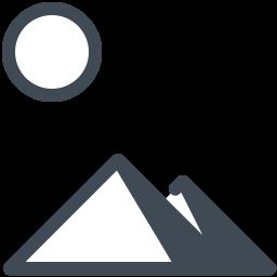 金字塔 icon