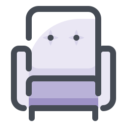 Recliner icon