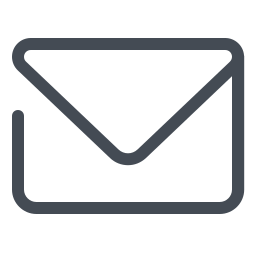 Message icon