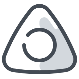 Sewing Chalk icon