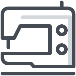 Stitching Machines icon