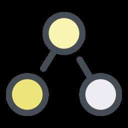 シェア icon