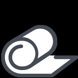 Isomatte icon