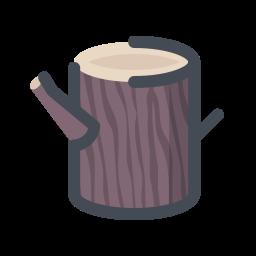 Пенек icon