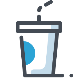 Soda Water icon