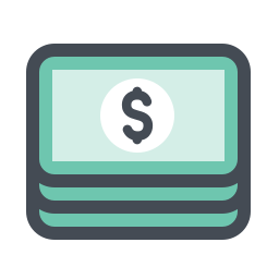 A Lot of Money icon