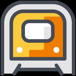 Metropolitana icon