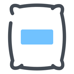 Sugar Sack icon