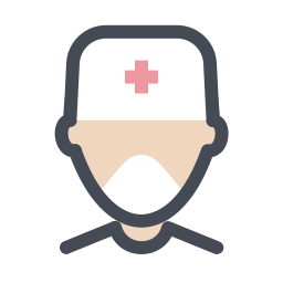 Surgeon Skin Type 1 icon