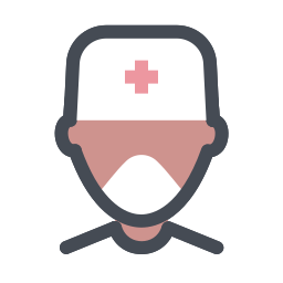 Surgeon Skin Type 2 icon