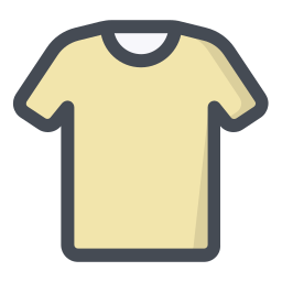 shirt icons free download png and svg shirt icons free download png and svg