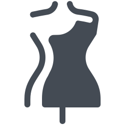 Tailors Dummy icon