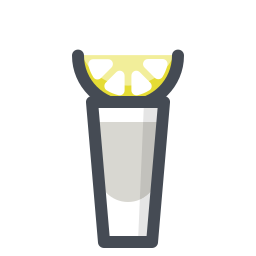 Tequila Shot icon