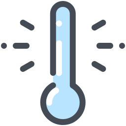 High Temperature icon