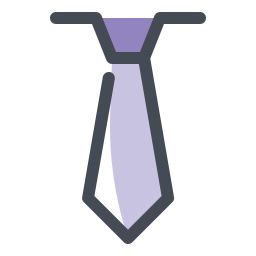 Formal icon