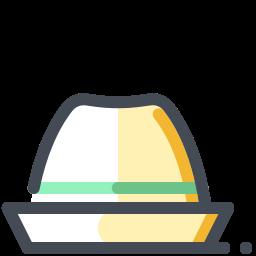 Tourists Hat icon