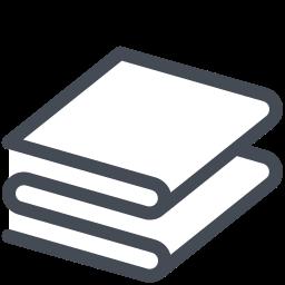 Handtücher icon