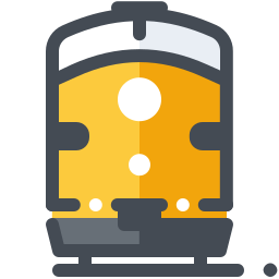 Electric Tramway icon