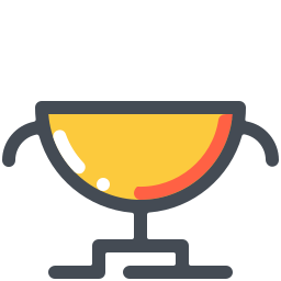 Award Trophy icon