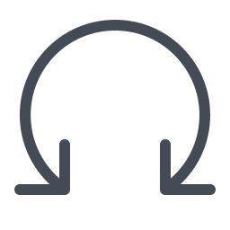 Tune Arrow icon