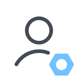 User Settings Icon Free Download Png And Vector