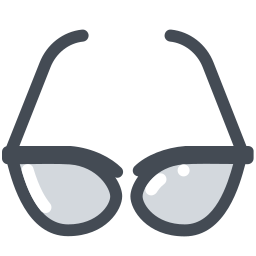 Glasses Icons Free Download Png And Svg