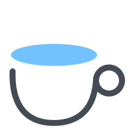Warm Drink icon