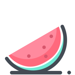 Fruit icon