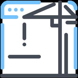 Website Builder icon