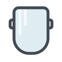 Welder Shield icon