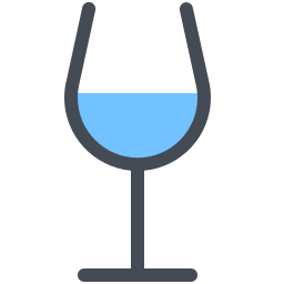 White Wine icon