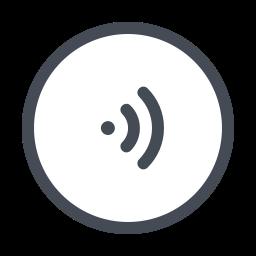 Pastello icon