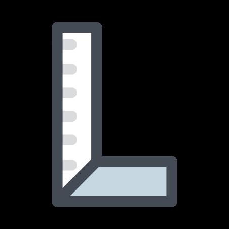 Angle Tool icon