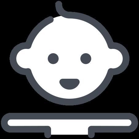 Baby Yoga icon